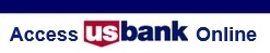 US Bank Access Online