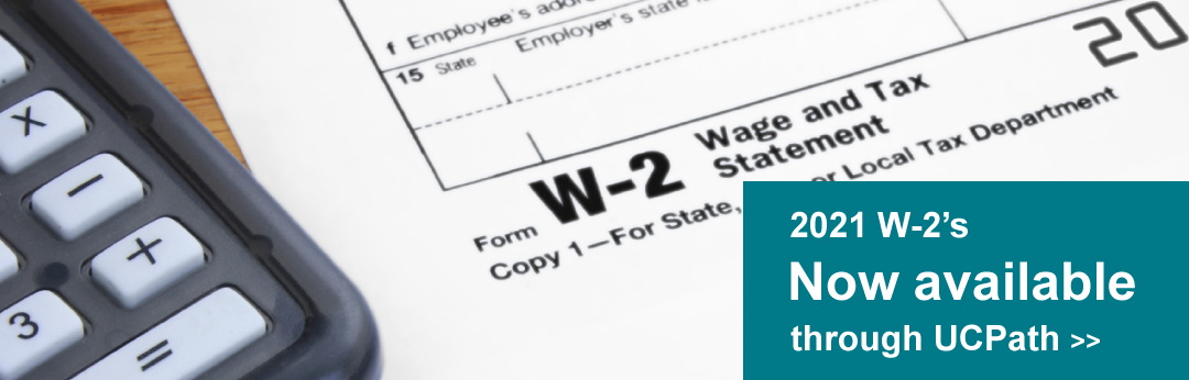 Electronic W-2s for 2016