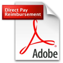 Direct Payment PDF
