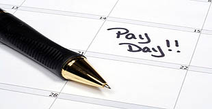 Payroll Resources Image